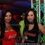 Chica Hooters 2014 Costa Rica 020