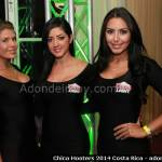 Chica Hooters 2014 Costa Rica 039