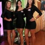 Chica Hooters 2014 Costa Rica 040
