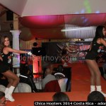 Chica Hooters 2014 Costa Rica 051