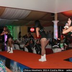Chica Hooters 2014 Costa Rica 055
