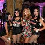 Chica Hooters 2014 Costa Rica 072