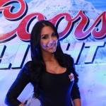 Chica Hooters 2014 Costa Rica 084
