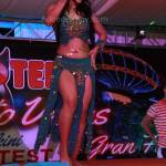 Chica Hooters 2014 Costa Rica 096