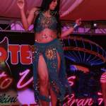 Chica Hooters 2014 Costa Rica 099