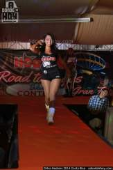 Chica Hooters 2014 Costa Rica 115