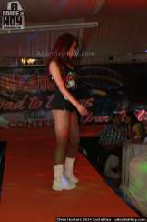 Chica Hooters 2014 Costa Rica 156
