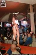 Pasarela Chica Hooters 2014 Bikini Costa Rica - 055