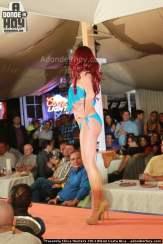 Pasarela Chica Hooters 2014 Bikini Costa Rica - 084