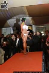 Pasarela Chica Hooters 2014 Bikini Costa Rica - 109