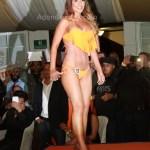 Pasarela Chica Hooters 2014 Bikini Costa Rica - 130