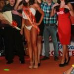 Pasarela Chica Hooters 2014 Bikini Costa Rica - 210