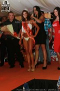 Pasarela Chica Hooters 2014 Bikini Costa Rica - 211