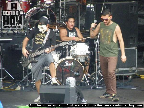 La Milixia lanza Sol Latino