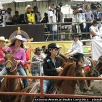 Extreme American Rodeo Costa Rica- 015