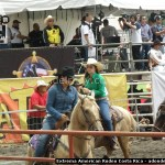 Extreme American Rodeo Costa Rica- 017