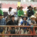 Extreme American Rodeo Costa Rica- 020