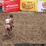 Extreme American Rodeo Costa Rica- 044