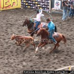 Extreme American Rodeo Costa Rica- 120