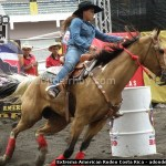 Extreme American Rodeo Costa Rica- 249