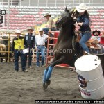 Extreme American Rodeo Costa Rica- 262