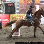 Extreme American Rodeo Costa Rica- 270