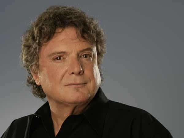 Dos conciertos de Braulio en Costa Rica
