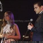 Concierto de Jackie Evancho en Costa Rica - 145