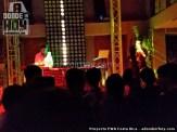 Proyecto EWA Costa Rica