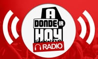 Internet Radio Adondeirhoy - 100% musica de Costa Rica