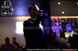 Santos Pecadores Junio 2015 Costa Rica - 032