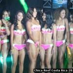 Chica Reef 2015 Costa Rica - 188