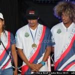 Chica Reef 2015 Costa Rica - 200