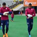 Super Clásico 2015 Costa Rica - 002