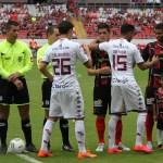 Super Clásico 2015 Costa Rica - 007f