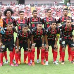 Super Clásico 2015 Costa Rica - 009a