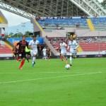 Super Clásico 2015 Costa Rica - 022