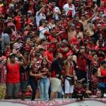 Super Clásico 2015 Costa Rica - 026
