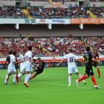 Super Clásico 2015 Costa Rica - 034