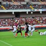 Super Clásico 2015 Costa Rica - 038
