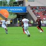 Super Clásico 2015 Costa Rica - 043