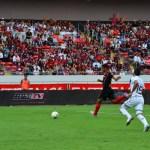 Super Clásico 2015 Costa Rica - 044
