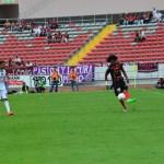 Super Clásico 2015 Costa Rica - 050