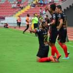 Super Clásico 2015 Costa Rica - 053