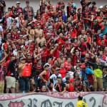 Super Clásico 2015 Costa Rica - 059