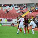 Super Clásico 2015 Costa Rica - 066