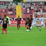 Super Clásico 2015 Costa Rica - 067