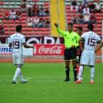 Super Clásico 2015 Costa Rica - 071