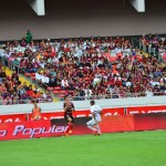 Super Clásico 2015 Costa Rica - 072