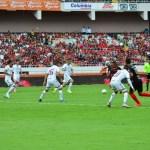 Super Clásico 2015 Costa Rica - 075